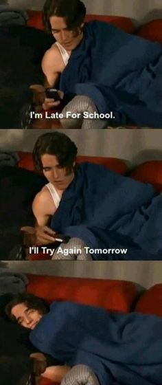 College life- all the time lol