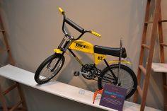 Monark BMX Super
