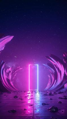 Portal Glitch Live Wallpaper A Golf Fitness Coach Equals Great Golf Golf fitness coach. Whats Wallpaper, Neon Wallpaper, Wallpaper Space, Graphic Wallpaper, Wallpapers Games, Live Wallpapers, Cyberpunk Aesthetic, Neon Aesthetic, New Retro Wave