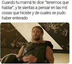 Memes Graciosos Frases 25 Ideas For 2019 Cool Memes, Memes Humor, New Memes, Funny Spanish Memes, Spanish Humor, Funny Quotes, Funny Memes, Hilarious, Trauma