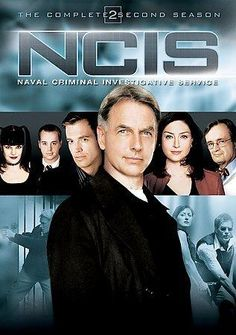 Produced by Donald Bellisario (JAG), NCIS follows the workings of investigators…