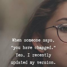 ◆Always try to update yourself by learning from your mistakes. Strong Mind Quotes, Positive Attitude Quotes, Postive Quotes, Mood Quotes, True Quotes, Qoutes, Classy Quotes, Girly Quotes, Inspiring Quotes About Life