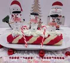 Cake, Desserts, Blog, Snowman, Pie Cake, Tailgate Desserts, Pie, Deserts, Cakes