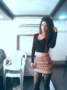 charlie chauhan (@angelcharlie8) on Twitter