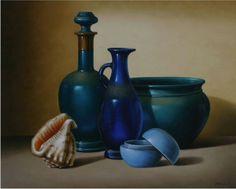 Max Ernst, Caravaggio, Earth, Beautiful, Teapot, High School Diploma, Salvador Dali Artwork, Art Fair, De Chirico