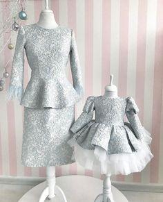 1,396 отметок «Нравится», 61 комментариев — Ella Tasarım (@ellatasarim) в Instagram: «Hikayemizin devamı💙» Peplum Dress, Daughter, Victorian, Wedding Dresses, Awesome, Instagram, Fashion, Bridal Dresses, Moda