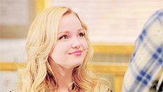 Hope Swan is bella younger adopted sister by one year. Hope's real la… #vampire #Vampire #amreading #books #wattpad Dove Cameron, Claire Novak, Hairspray Live, Secret Warriors, Descendants Cast, Disney Channel Stars, Beautiful Film, Cameron Boyce, Famous Girls