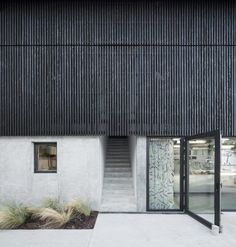 Interior Design Addict: Pain Paulin – Ciguë | Interior Design Addict