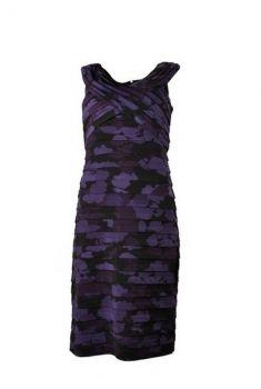 Dress R899