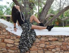 Falda Free Love Camo – Ibiza Trendy   Tienda online   Online store