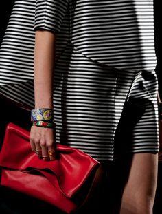 Carteras de mano para el próximo verano | Fashion Mix