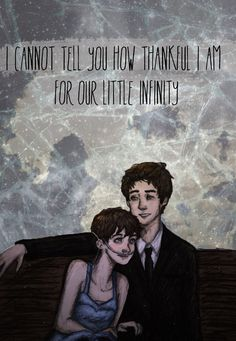 An amazing quote from one of my favorite books from my favorite author ever. I actually teared up a bit when I found this. #JohnGreen #TFIOS #DFTBA