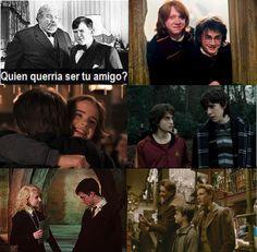 Harry Potter y el Ejército de Dumbledore