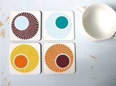 birch veneer tea coaster에 대한 이미지 검색결과