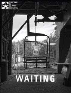 WAITING- follow us www.helmetbandits.com like it, love it, pin it, share it!