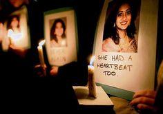 Savita Halappanavar (31)
