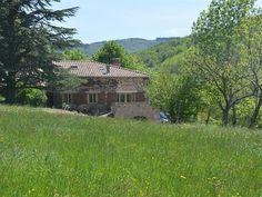 Location vacances Saint Barthélemy Grozon - Gite / maison Saint Barthélemy Grozon particuliers - Annonce A90196