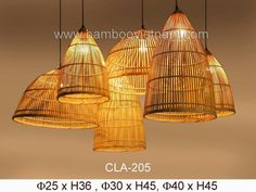 Bamboo ceiling lamp Bamboo Ceiling, Bamboo Lamp, Tropical Chandeliers, Wicker Lamp Shade, Mexican Style Decor, Bamboo Light, Basket Lighting, Natural Furniture, Candle Lamp