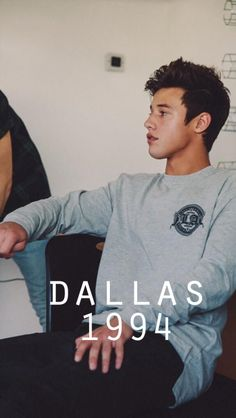 cameron dallas lockscreen - Cerca amb Google