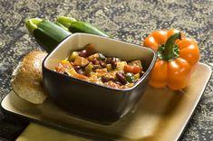 Mayo Clinic Healthy recipes