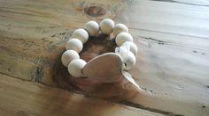 Bracelet - Heart Heart Bracelet, Bracelets, Fox, Jewelry, Jewlery, Jewerly, Schmuck, Jewels, Jewelery