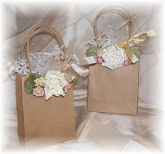 This gift can be found in one of the boxes.   Gift Bags  http://rewardsfouryou.nl/thegift/Index.html