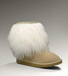 7 best ugg images ugg boots moon boots snow boot rh pinterest com