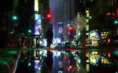 new-york-city-street-night-wallpaper-79v0n.jpg