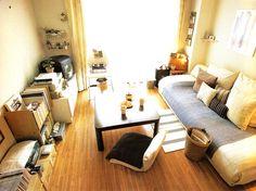 apartment                                                                                                                                                     More