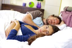 I Feel Sick After My Boyfriend Came In Me (Ejaculate In Me) POIS | Why? Feeling Nauseous, Feeling Sick, How Are You Feeling, Communication Relationship, Ending A Relationship, Relationships, Bad Marriage, Marriage Advice, Family Structure