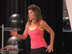 Leslie Sansone, Walking Plan, Walking Exercise, Zumba, Fit Women, Athlete, Health Fitness, Punch, Gloves