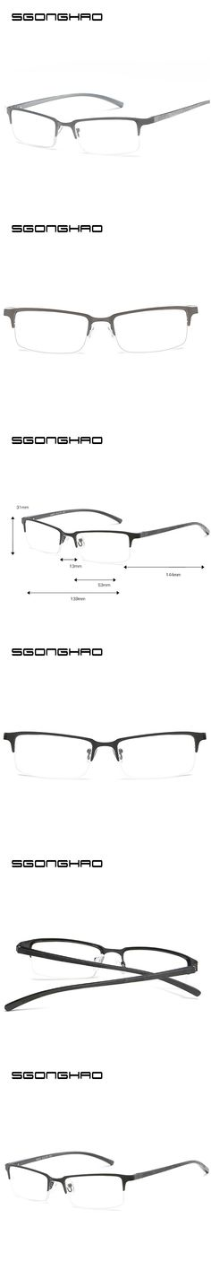 SGONGHAO Reading Glasses Men Women Hyperopia glasses Presbyopic glasses male Eyeglass old Men Women Eyewear +1.0+1.5+2.0+3.0+4.0