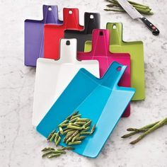 Kitchen Gift Guide: The Small Kitchen | PBS Food