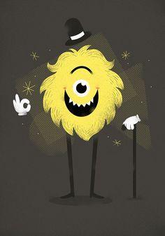 52 Best Iphone 6 Halloween Wallpapers Images Happy Halloween