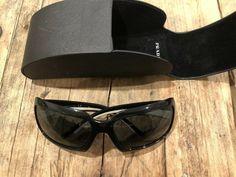 afb5f4dd3fa 163 Best Sunglasses   Sunglasses Accessories images in 2019