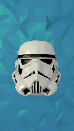 New Star Wars Wallpaper Android Art Storm Troopers Ideas Tumblr Wallpaper, Star Wars Wallpaper, Locked Wallpaper, Trendy Wallpaper, Wallpaper Backgrounds, Star Wars Fan Art, Star Wars Love, Wallpapers En Hd, Best Iphone Wallpapers