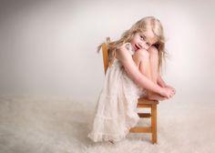 Children » Rebecca Joy Studios