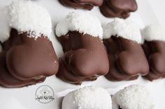 Télapó csizma | Ágiiiiii Kicsi Világa Minion, Christmas Cookies, Paleo, Pudding, Sweets, Cookie Monster, Food, Kids, Xmas Cookies
