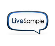 LiveSample is a fun and simple way to participate in online surveys. Get entered into a $50,000 sweeps for every survey you complete. Take quick surveys daily for more chances to win.  - https://www.paidsurveyupdate.com/programs/livesample