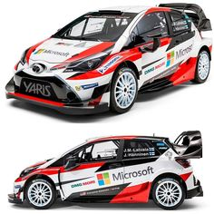 Toyota Yaris WRC: One of my fav brand Gt Cars, Race Cars, Super Sport Cars, Super Cars, Colin Mcrae, Nascar, Volkswagen, Honda Element, Toyota Cars