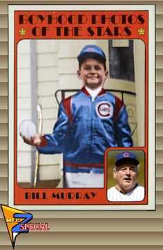 Cubs Cards, World Series, Champs, Baseball Cards