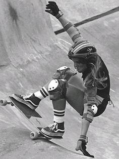 Peggy Turner