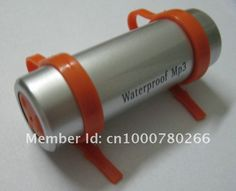Wholesale Product Snapshot Product name is 8GB capacity swimming mp3 Waterproof Underwater mp3 for swimming -- Wholesale