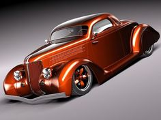 Ford_1936_coupe_custom_1
