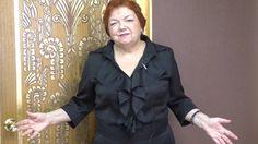 Женский комбинезон под вдохновением от Escada