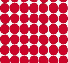 "Search Results for ""marimekko by new wall pienet kivet 13063 – domino Of Wallpaper, Designer Wallpaper, Pattern Wallpaper, Luxury Wallpaper, Textures Patterns, Print Patterns, New Wall, Fabric Design, Pattern Design"