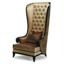 christopher guy high back chairs | Christopher Guy (Harrison & Gil) кресла, с высокой ...