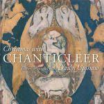 Prezzi e Sconti: #Christmas with chanticleer edito da Teldec  ad Euro 23.31 in #Cd audio #Opera e musica sacra