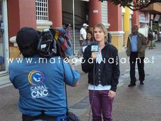 Noticias Canal CNC Rio Negro
