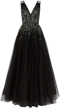 Harrods, designer clothing, luxury gifts and fashion accessories Dresses To Wear To A Wedding, Formal Dresses, Tulle Gown, Samar, Jenny Packham, Kate Hudson, Angelina Jolie, Duchess Of Cambridge, Taylor Swift